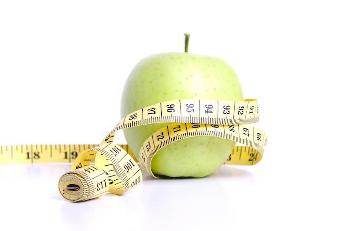 Vægtproblemer børn og voksne